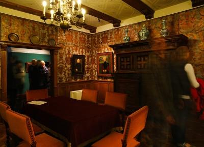 متحف لودفيج روزيليوس