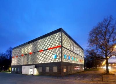 متحف اوغست كوستنر