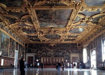 قصر دوجى