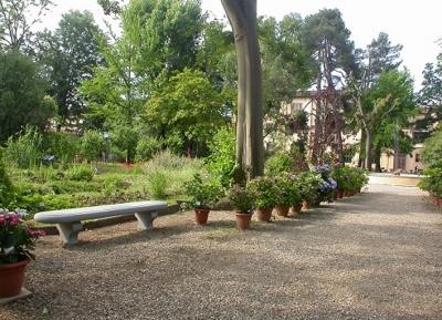 حديقة سيمبليسي