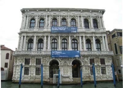 قصر كابيسارو