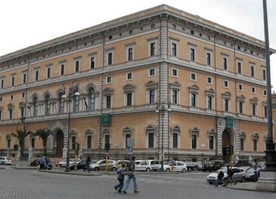 متحف روما الوطنى