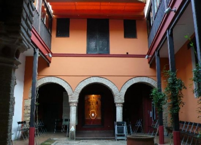 بيت سبهراد