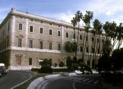 متحف مالقة
