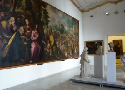 متحف دي مايوركا
