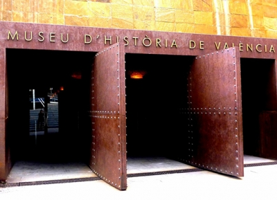 متحف تاريخ فالنسيا