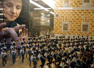 متحف ليبر