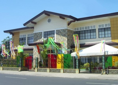 متحف داباوينيو