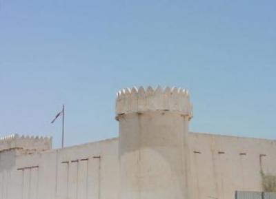 قلعة الكوت