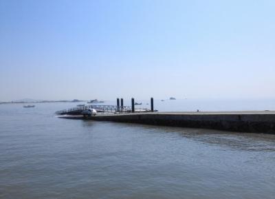 جزيرة سو-مويدو