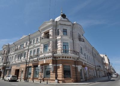 متحف أرسينيف الإقليمي