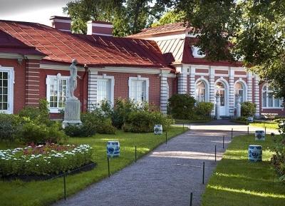 قصر مونبلايزر