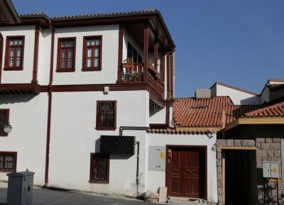 قصر درويش باشا