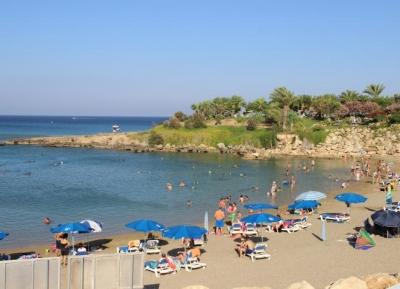 شاطئ فريسوديا
