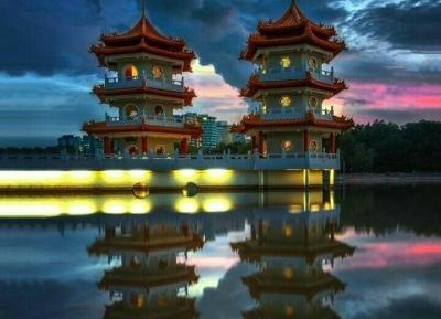متحف تيانجين