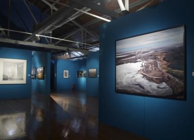 متحف سلانيك للفوتوغرافيا