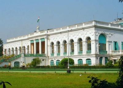 مكتبة الوطنية