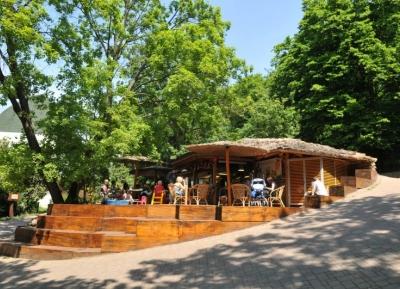 حديقة حيوان برنو