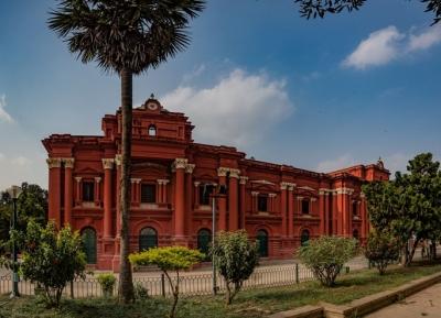 المتحف الحكومي