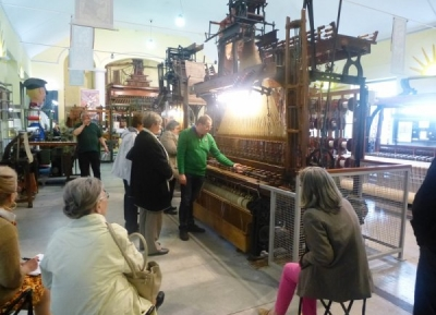 متحف روبانيري