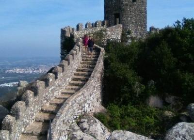 قلعه المور