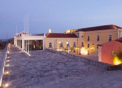 قصر و قلعه كاشكايش