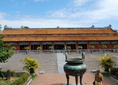 مجمع معبد تو ميو التايلاندي