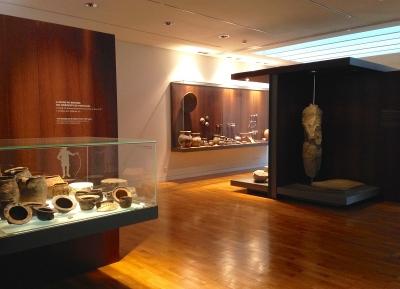 متحف دوم ديوجو دي سوزا