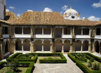 متحف بلديه فارو