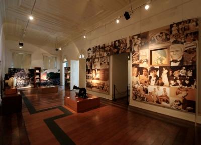 متحف الصور