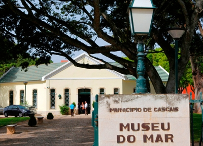 متحف الملك كارلوس