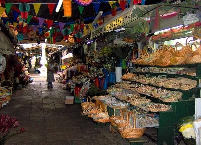 سوق بولهاو