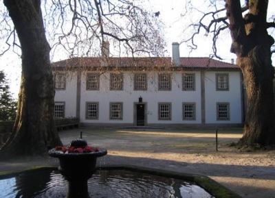 متحف رومانتيكو