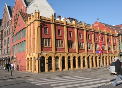 متحف الهانزيه