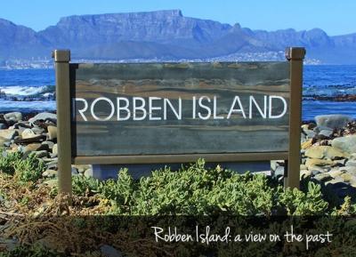 جزيرة روبن