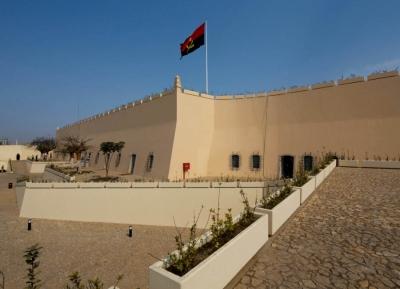 المتحف المركزي للقوات المسلحة