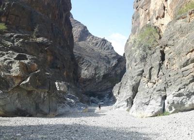 وادي بني عوف