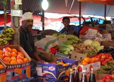 سوق المنطار