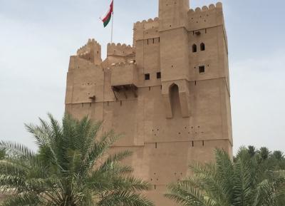 قلعة الفيقين
