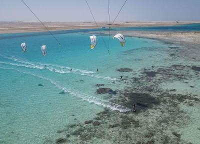 خليج سوما