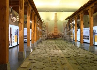 متحف تاريخ بولونيا