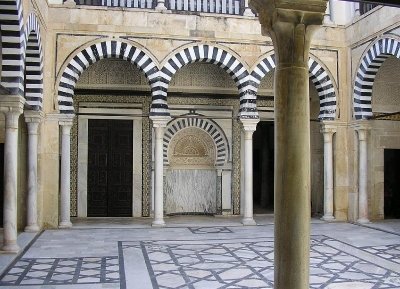 زاوية سيدي عبد الغرياني