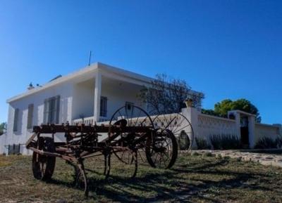 متحف ONAT