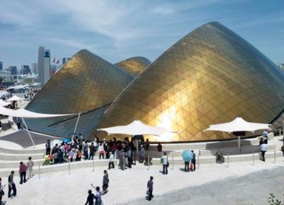 السياحة في الامارات - المسافرون العرب