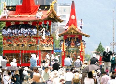 مهرجان غيون