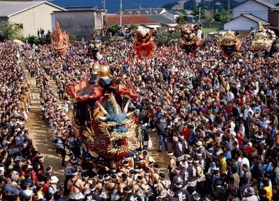 مهرجان كاراتسو كونشي
