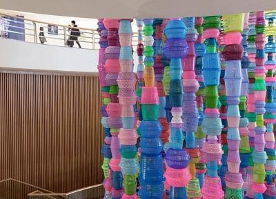 معرض الفن بينالي