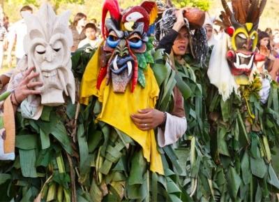مهرجان ديابليتوس