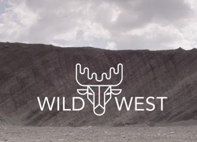 براري الغرب