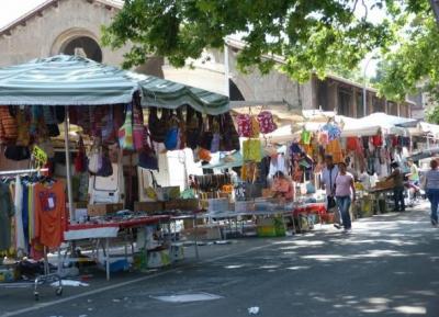 سوق بورتا بورتيز